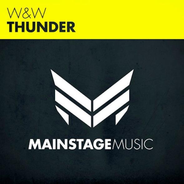ww-thunder
